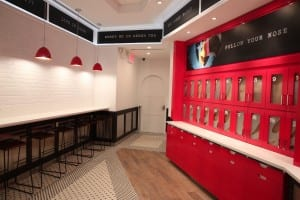 Kelloggs NYC_test kitchen_pro