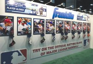 MLB Allstar 2016_Franklin