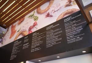 chobani cafe_test kitchen_menu