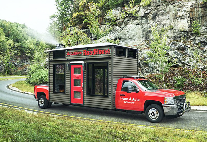 statefarm-roadhouse-build-2016_tiny house