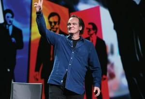 Adobe MAX_Tarantino