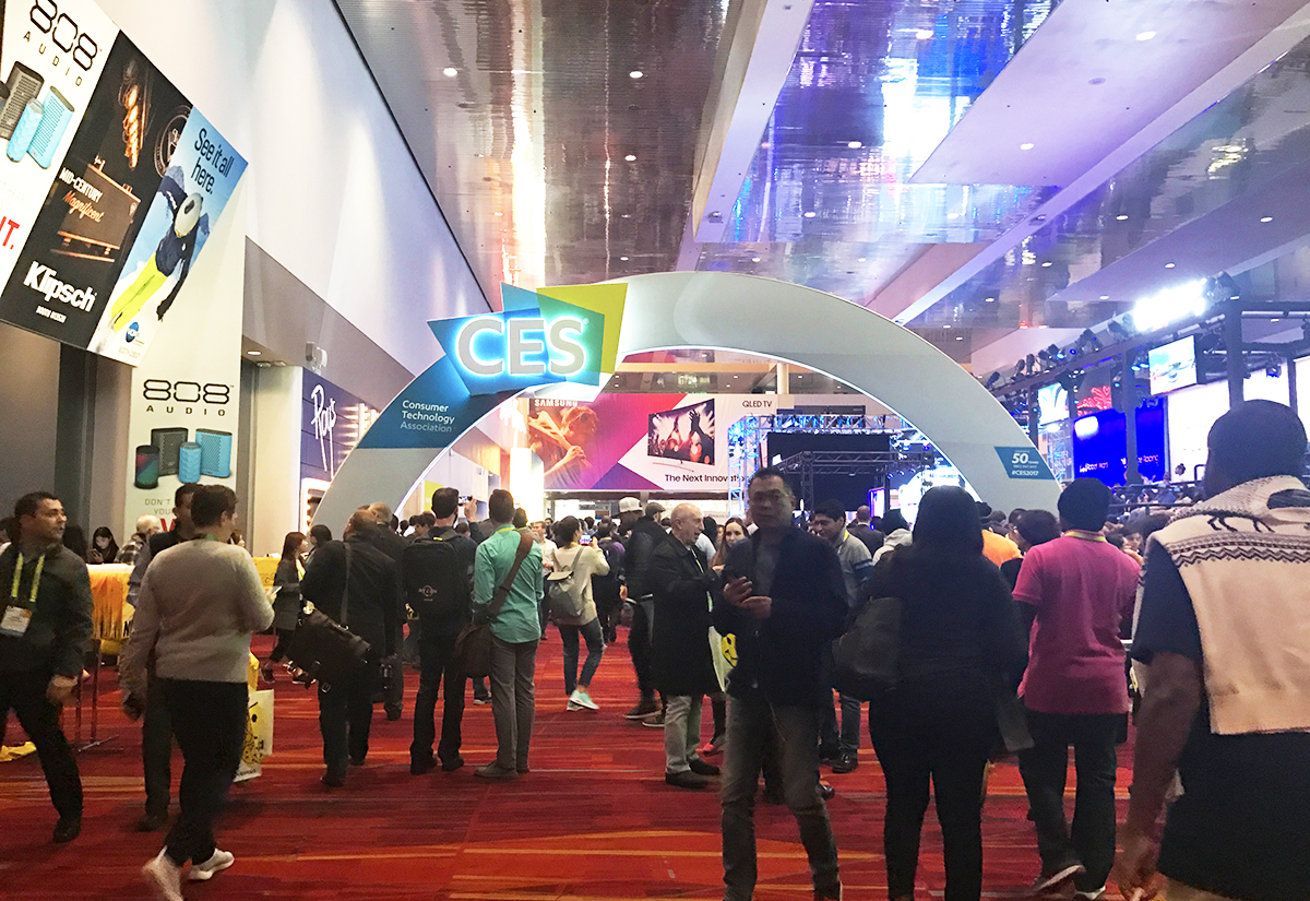 CES_Feature_Shot_2017