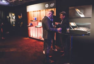 HP-Intel_CES 2017_10