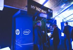 HP-Intel_CES 2017_3
