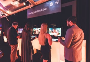 HP-Intel_CES 2017_4