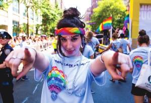 LGBTQ_Amex 1