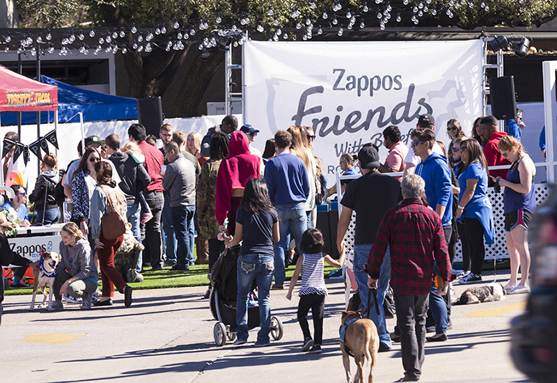 Zappos_FWB_Austin_2017