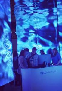 SXSW 2017_Dell 1