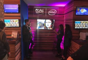 SXSW 2017_Intel AI Lounge_4