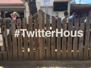 SXSW 2017_Twitter Haus 1
