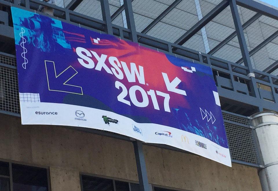 SXSW 2017_featured
