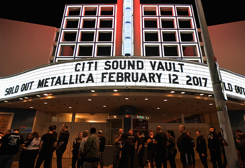 citi_soundvault_venue_2017