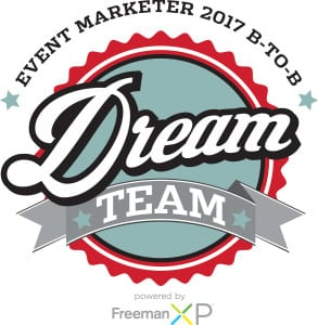 2017-dream-team_logo-2