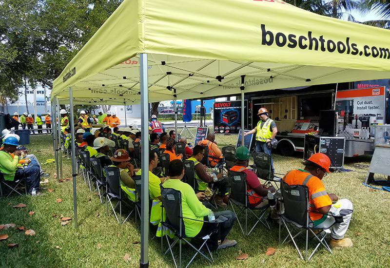 Bosch Tour 2017_3