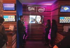SXSW 2017_Intel Lounge 1