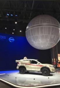 2017 Auto Show_5
