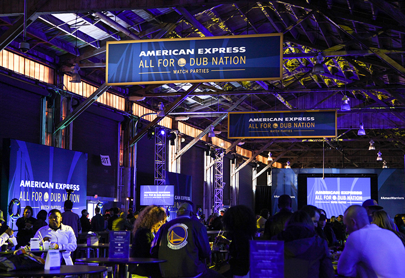 amex-dub-nation-watch-parties-2017_2