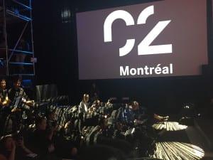 C2 2017_Agora