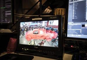Ford_AR_auto show 2017 2