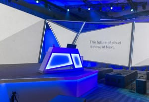 google cloud next 17_3