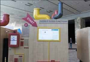 google cloud next 17_4