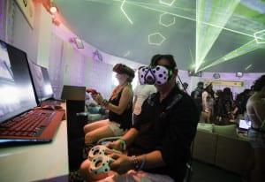 HP_Coachella_VA VR - 1