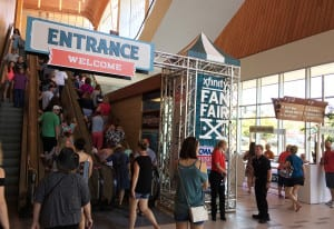 1_CMA Fest 17_Entrance