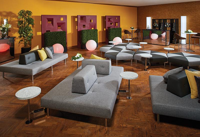 Cort Event Furniture 1