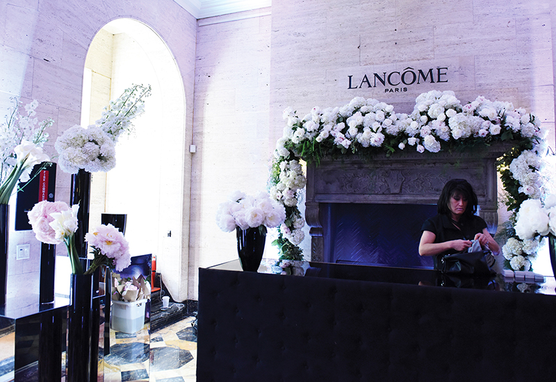 events-for-instagram_lancome 2
