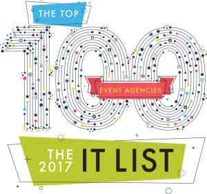 2017_it-list-logo