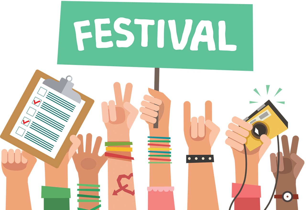 Check List: Is a First-Year Festival Right for Your Brand?