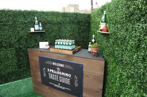 S.Pellegrino Culinary Events