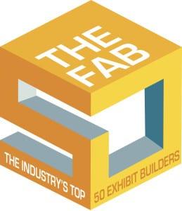 2017-fab-50-logo