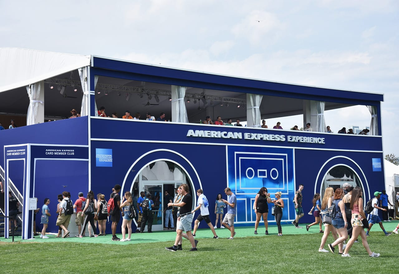american-express_panorama-2017_featured