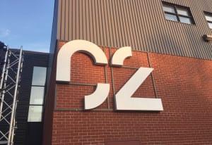 C2 Montreal_C2Logo