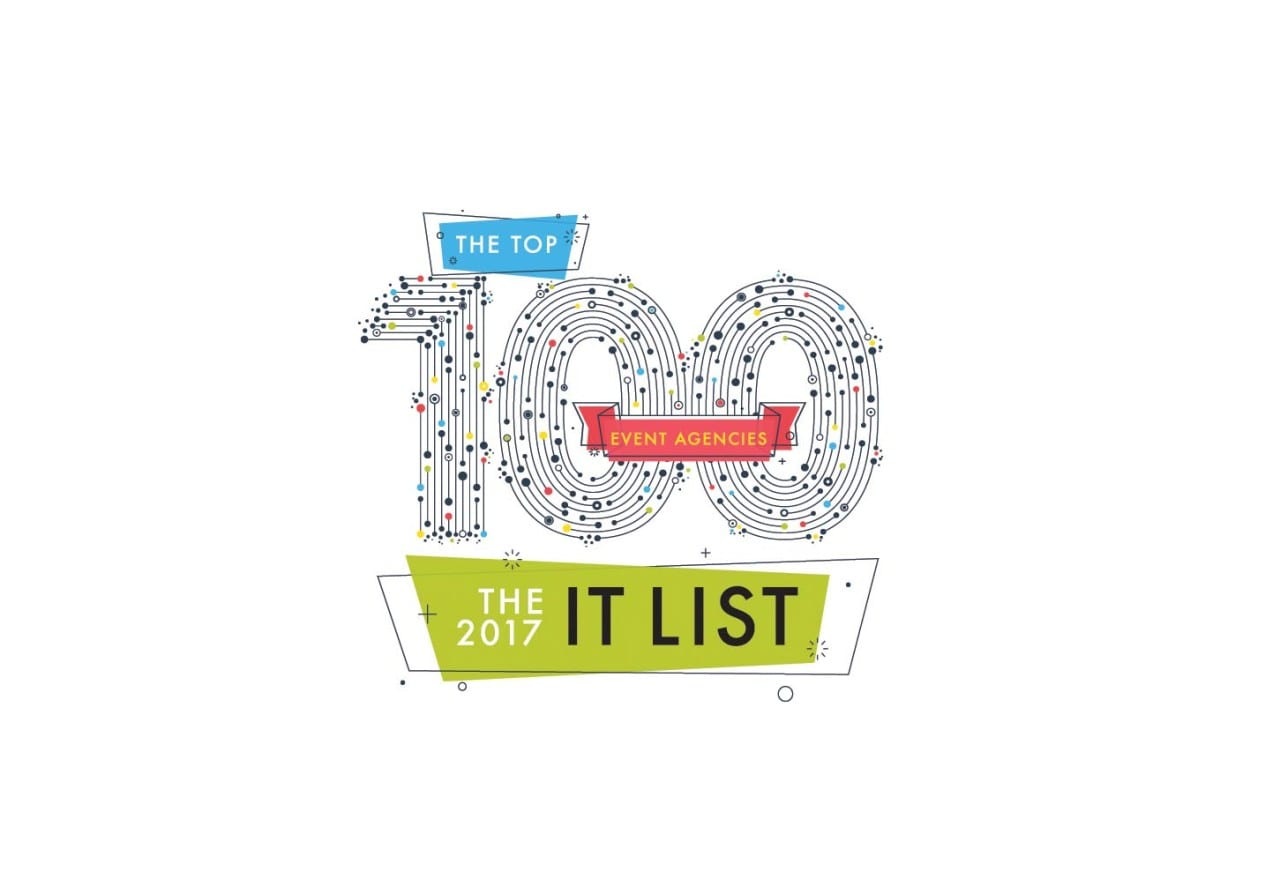 The 2017 It List