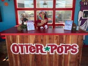 otter_pops_sampling_bar_2017