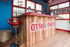 otter_pops_sampling_decor3_2017