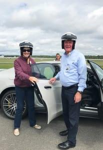 Porsche driving expc 2017_9