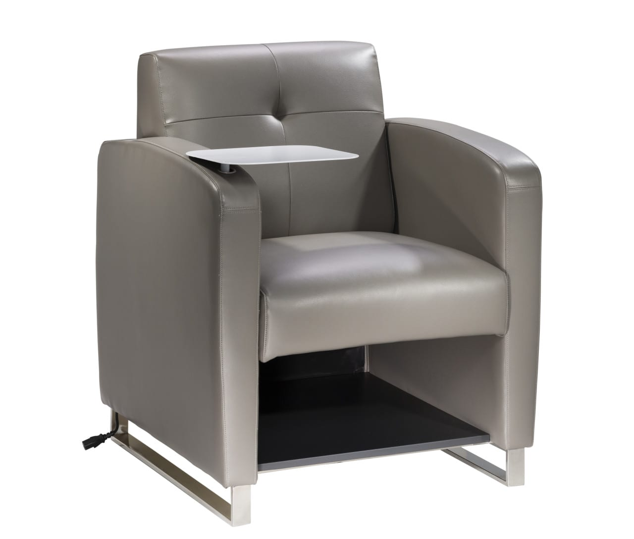 Tech Tablet Chair_cort_furniture
