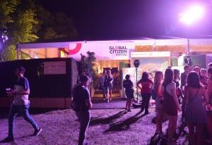 citi-lounge_global-citizen-2017_12
