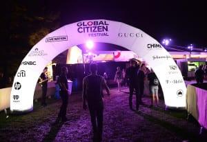 citi-lounge_global-citizen-2017_13