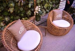 citi-lounge_global-citizen-2017_15