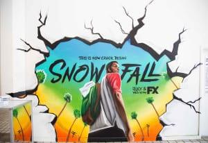 FX_Snowfall Launch 2017_15
