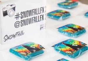 FX_Snowfall Launch 2017_19