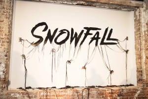 FX_Snowfall Launch 2017_3