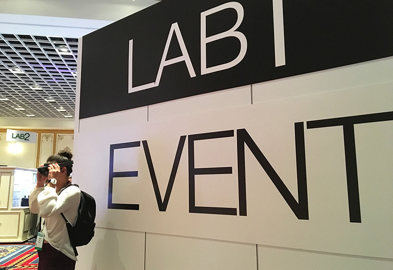 eventtech 2017 lab vr