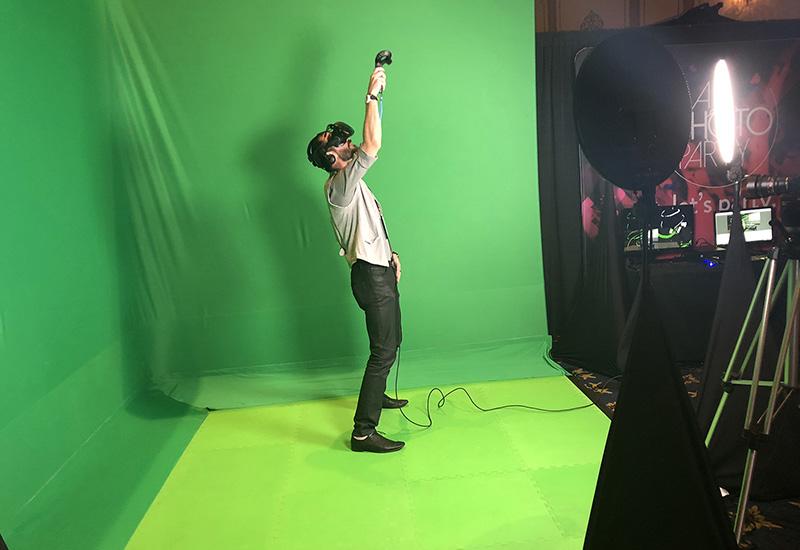 Eventtech 2017_VR_800