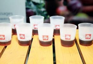 illy-nycwff-2017-3