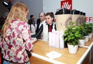 illy-nycwff-2017-7